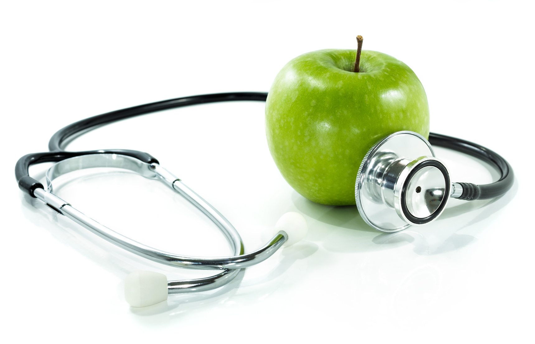 7 Trends in Employer-Provided Health Insurance