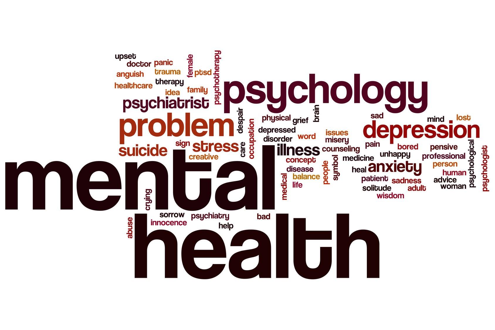 Understanding Your ACA-Mandated Mental Health Services