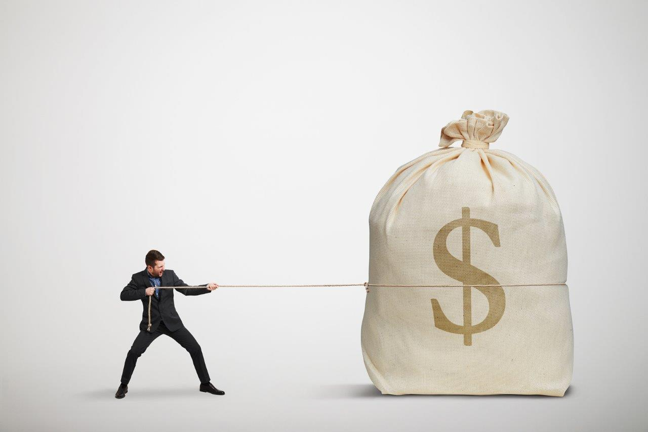 Managing Business Insurance Costs