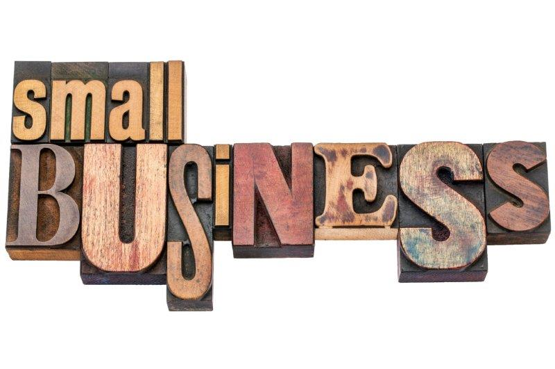 Can a Company Retreat Improve Your Small Business?