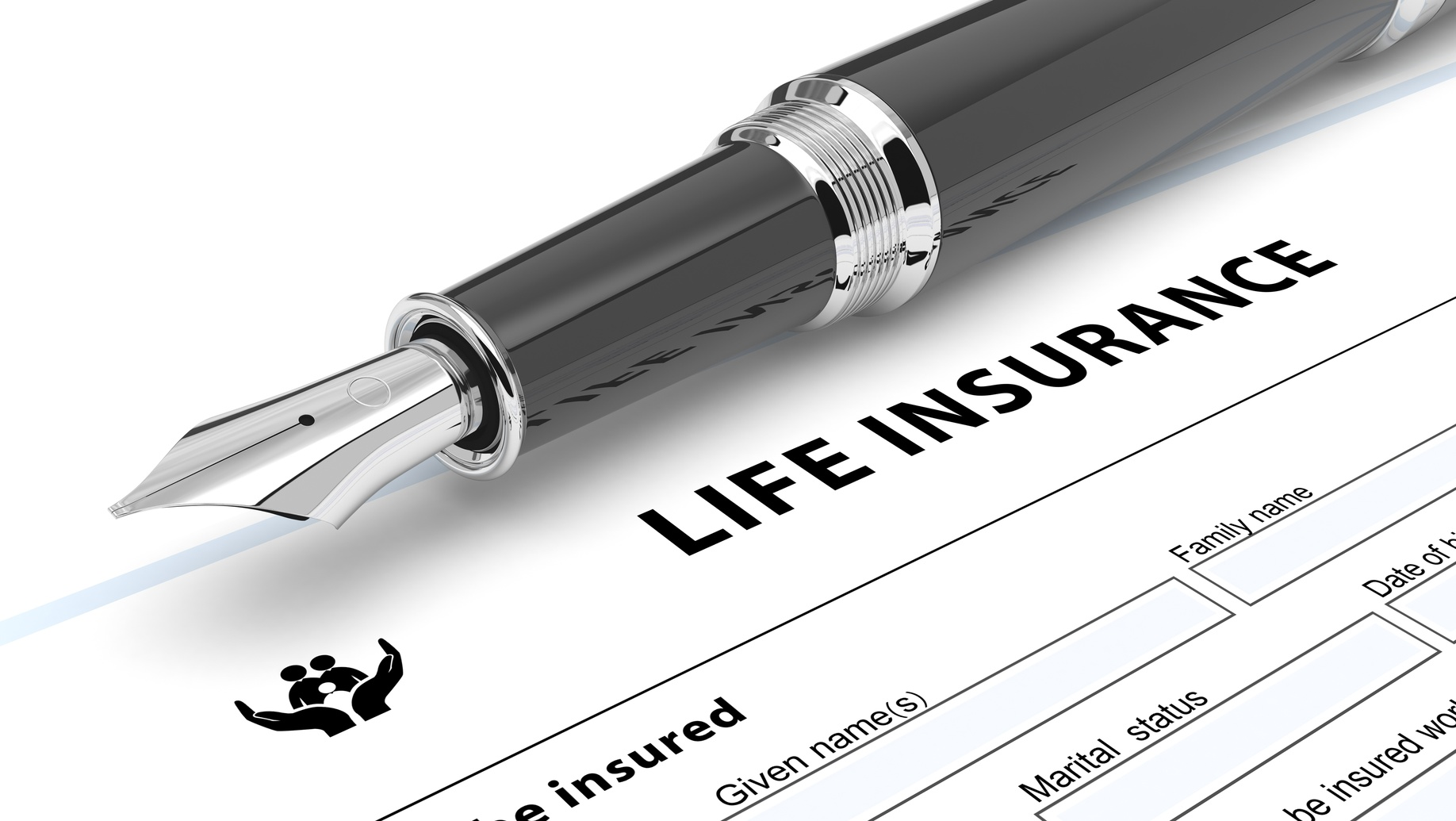 Is no exam life insurance a good idea