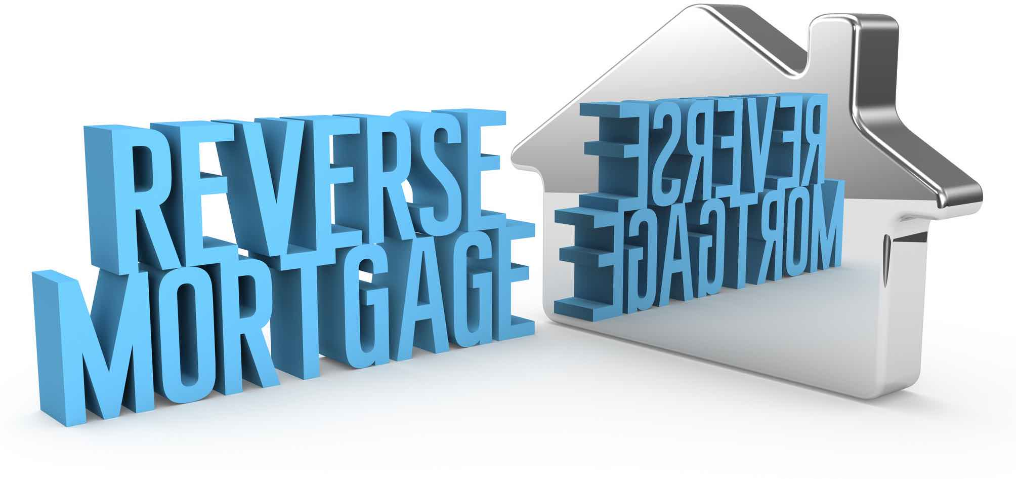reverse mortgage homeowners insurance