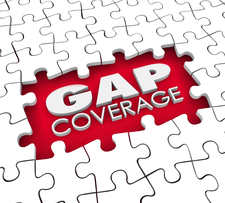 Should you get GAP insurance?
